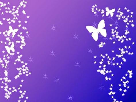 fondos para portadas con mariposas brillantes, mariposas para decorar portadas, decorar portadas con mariposas
