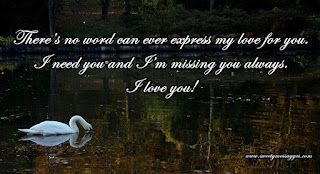 i love you images for facebook