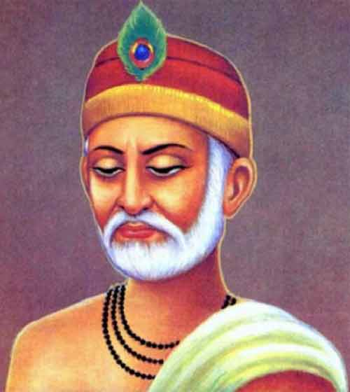A Sect Practicing Thoughts and Ideas of Sant Kabir