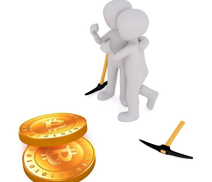 Web Siteleri Ziyaretçilerinin Üzerinden Kripto Para Madenciliği Yapıyor!