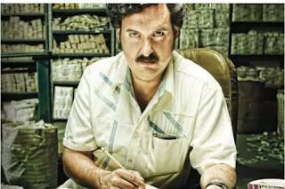 4 Richest Drug Dealers That Ever Lived