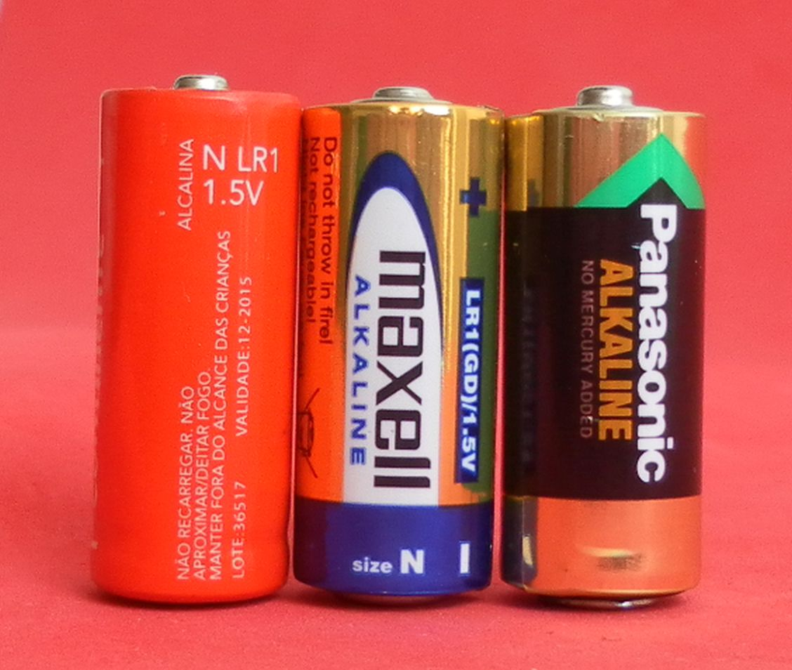 [Image: hp-19bii_battery_cells_1.jpg]