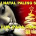Lirik Lagu Natal - selamat Natal Mama - Victor Hutabarat