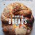 Breaking Breads by Uri Scheft