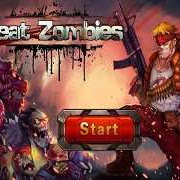 Beat Zombies Mod Apk v2.2 Terbaru (Unlimited Money)