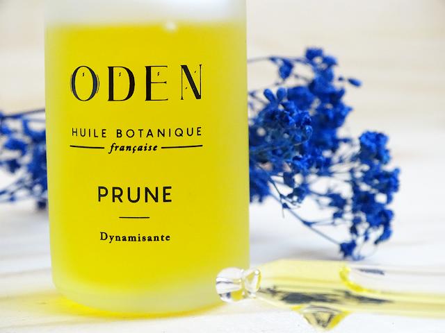 https://www.oden.fr/produit/huile-de-prune-bio-d-aquitaine/