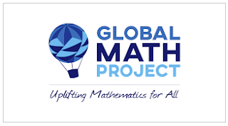 https://www.theglobalmathproject.org