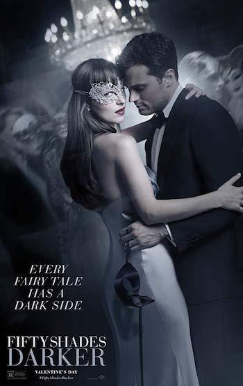Fifty Shades Darker 2017 Dual Audio Hindi Full Movie Download
