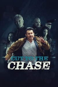 Watch Cut to the Chase Online Free in HD