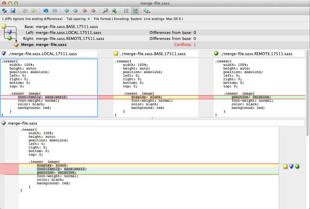 Source tree for windows 10