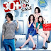 Download 30+ Single On Sale (2011) Bluray 720p 800MB Subtitle Indonesia
