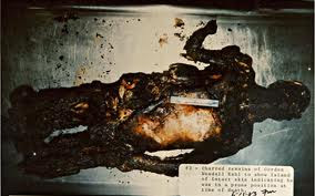 http://4.bp.blogspot.com/-D2vejEjzJ7Q/Ub9dEzputuI/AAAAAAAAbX4/7zQ89c0tMT8/s400/kahl+murdered+remains.jpeg