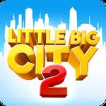 Download Gratis Little Big City 2 APK Terbaru Gratis