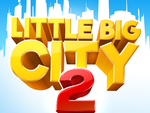 Download Gratis Little Big City 2 APK Terbaru Oktober 2016