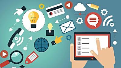 5 Ide Bisnis Online yang Wajib Anda Coba