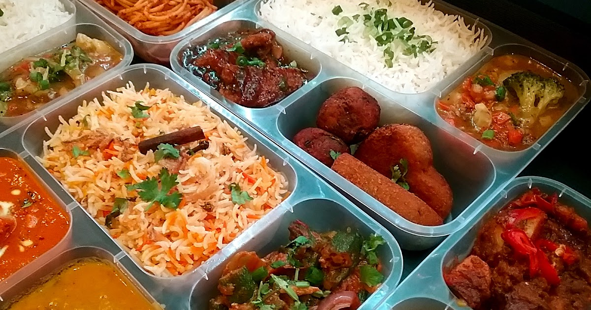 halal bento food delivery singapore lunch food delivery singapore. Black Bedroom Furniture Sets. Home Design Ideas
