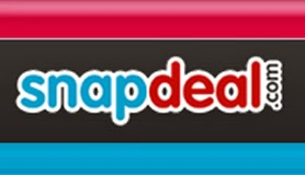 snap deal customer care