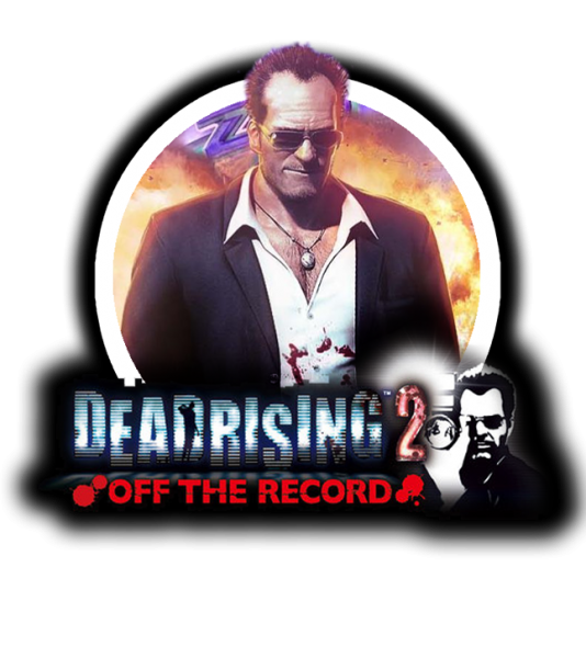 Powerslide Pc Game: Dead Rising 2 Off The Record Free Download PC Game Full