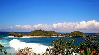 8 Tempat Wisata Pantai di Blitar yang Wajib dikunjungi