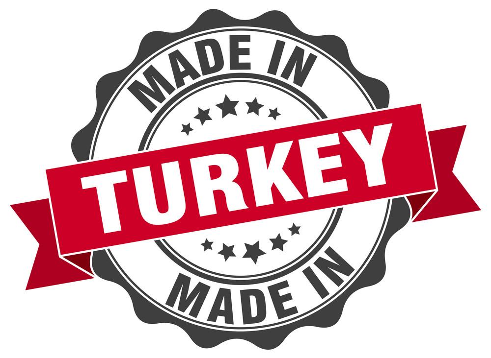 Konuloji Türk Mali Markalar Hangileri