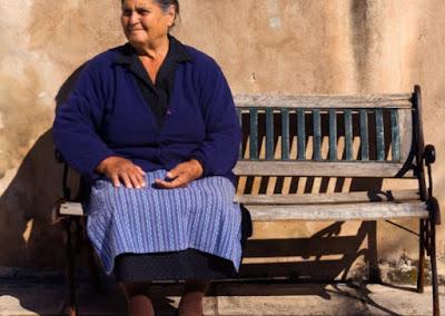 Οι Ηπειρώτισσες έχουν το υψηλότερο προσδόκιμο ζωής στην Ελλάδα!