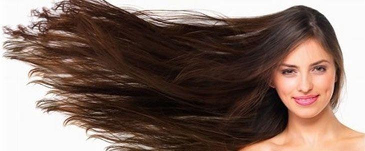 Saç Yeme Hastalığı, Rapunzel Sendromu Nedir?