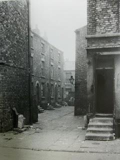 Robsart Street (www.liverpoolpicturebook.com)