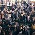 Bikin Ngerii, Ini Dia 5 Penjara Tersadis Di Dunia