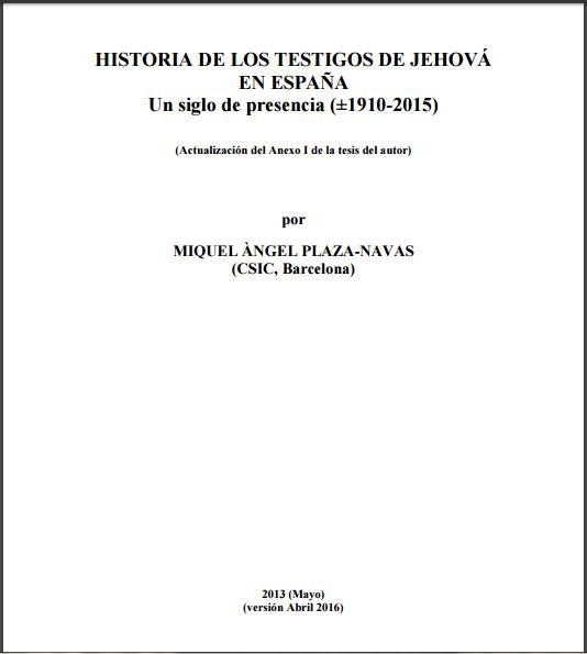 descargar el libro organizados para hacer la voluntad de jehova pdf