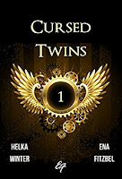 https://lesreinesdelanuit.blogspot.be/2018/03/cursed-twins-livre1-de-helka-winter-et.html