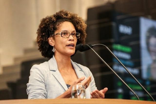 Juntas denunciam agressão verbal por prefeito de Goiana
