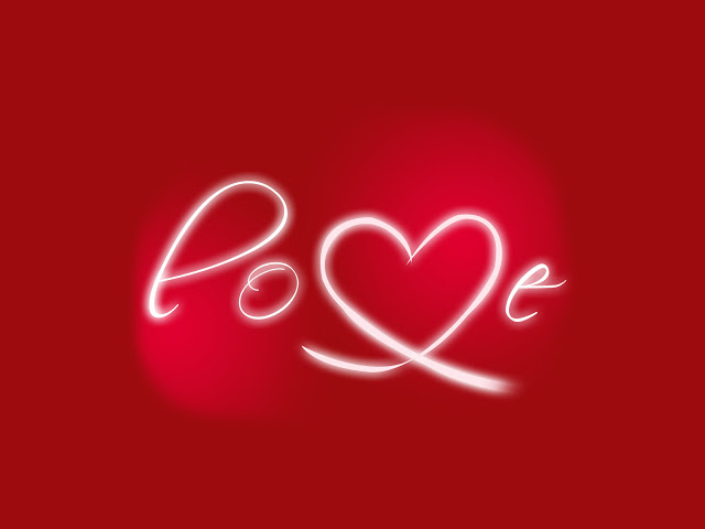 valentine day 2018 - Valentines Day Screensavers