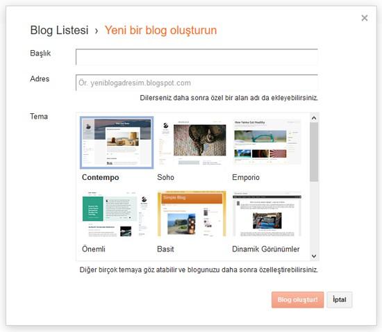 [Resim: blogger-ile-blog-olusturma-ilk-adim.jpg]