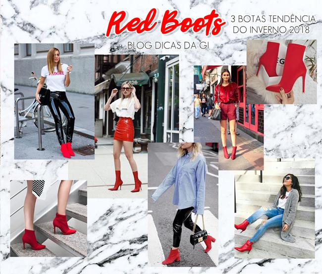 bota-vermelha-tendencia-blog-dicas-da-gi