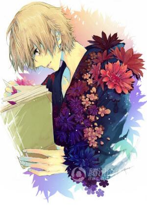 Trọng Sinh Manga Chi Phụ