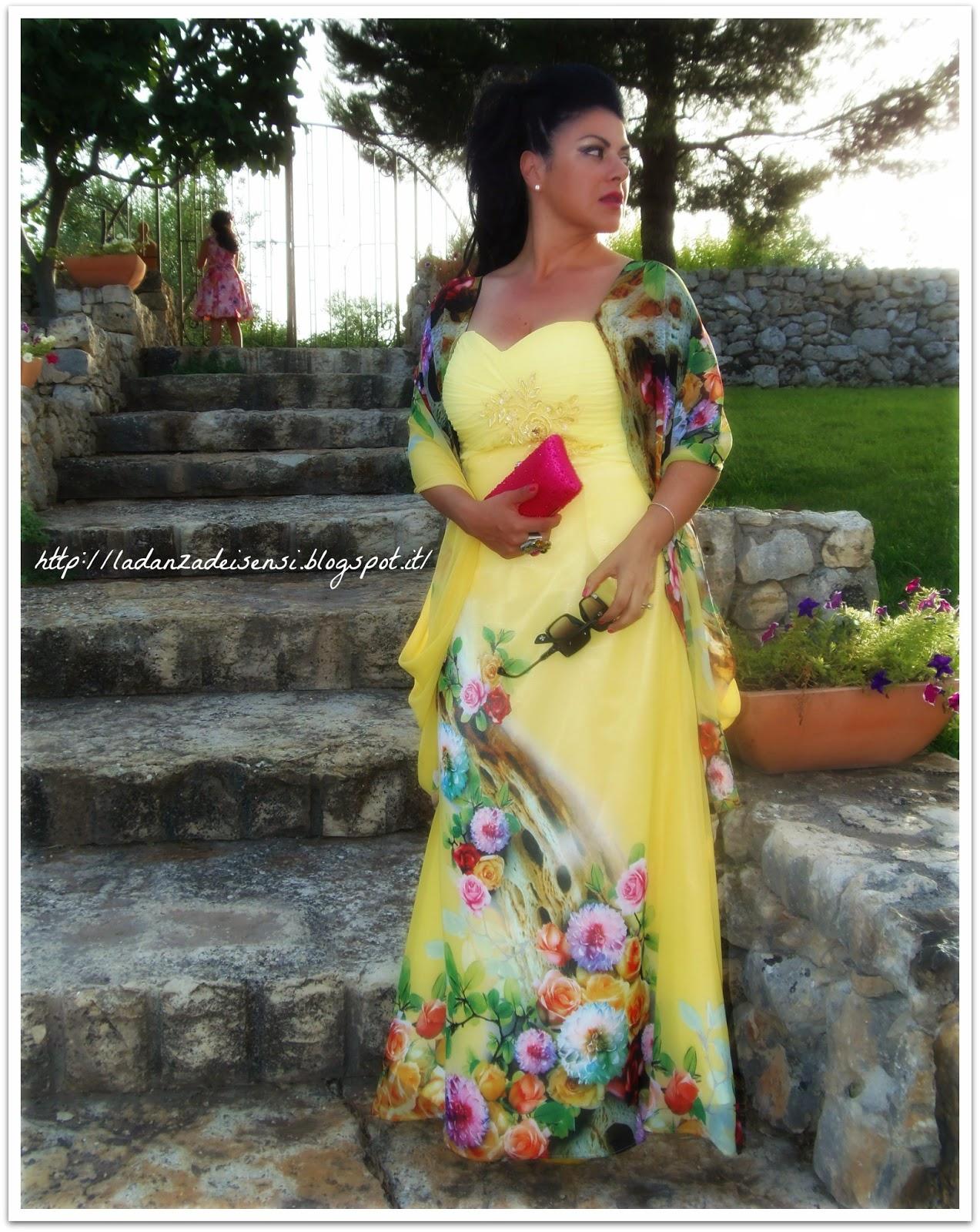 1a73798158ce Outfit da cerimonia Milanoo. Outfit da cerimonia. wedding outfits. abito e  scarpe acquistati su