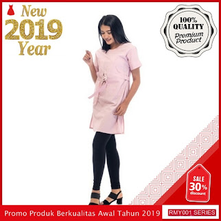 RMY050C26 Chapter 9 Dress S Keren Per S BMGShop