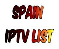http://www.freemegalinks.com/2017/01/spain-iptv-list.html
