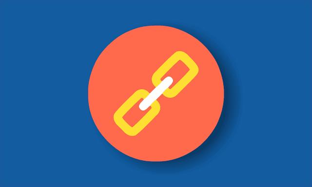 Cara Menambahkan Link Aktif Pada Komentar