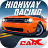 Tải game CarX Highway Racing Mod Money cho Android