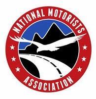 http://www.motorists.org/