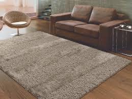 Tapete moderno para sala de estar