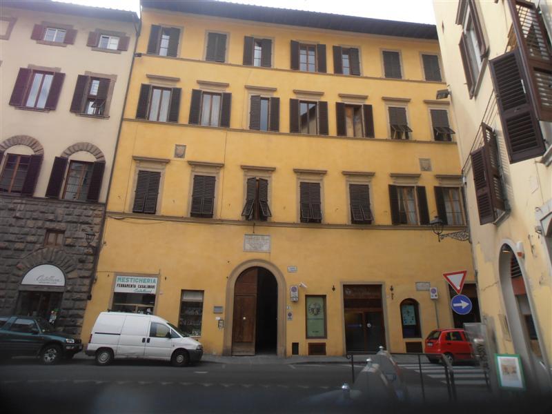 Casa Bella Italian Kitchen Bar Hampden Ma