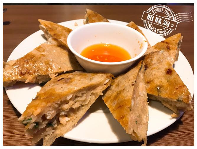 屏東小翠越南美食阿嘉耕逃-CP值超高份量讓你飽到升天的越南美食