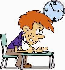images%2B%2810%29 - ثلاثة اختبارات  رياضيات سنة ثالثة الثلاثي الأول