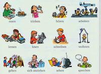 :::::   Learn German|Deutschkurse|تعلم اللغة الالمانية بسهولة للجميع  :::: Deutsch Online Lernen - Search Deutsch Online Lernen - zapmeta Deutsch Online lernen - deutsche-fernschule.de Schnell Deutsch lernen - Ihr Kurs in Deutschland - kapito