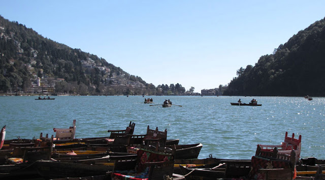 lucknow to nainital,how to go to nainital from delhi,nainital,places to visits in nainital,details trip guide to nainital,how to know bus route,how to book bus ticket online,agra,food to eat in agra,one day tour delhi to mathura,nainital lake,top 10 things to do in agra,top 10 best places to visit in agra,things to do in mathura,top 10 places to visit in agra,travel to mathura,lucknow,nainital,how to reach nainital from delhi,how to reach nainital,how to reach nainital by road,how to reach nainital by train,how to reach nainital by bus,how to reach nainital by air,nainital to lucknow,nainital express,lucknow to nainital by road,going to kathgodam from lucknow by train,motovlogger from lucknow,nainital from kolkata,youtuber from lucknow