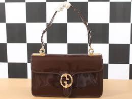 Model Tas Gucci Untuk Pesta Keluaran Terbaru Dengan Desain Unik Dan Cantik
