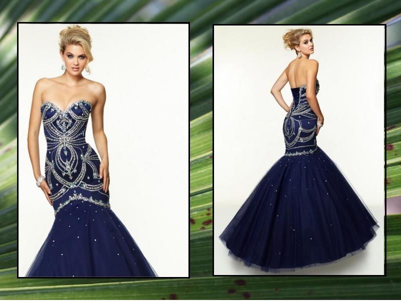 http://www.dresspl.pl/sukienki-studniowkowe/syrenka-tiul-z-krysztalkami-sukienki-studniowkowe-suknie-na-sylwestra-qa082.html