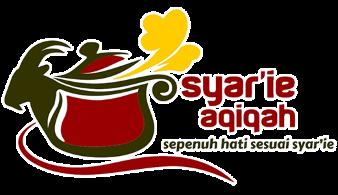 Harga Aqiqah Surabaya 2019 - 2020 Syarie